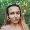Нина Мацко