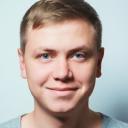 Георгий Власов