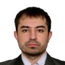 Михаил Зонов